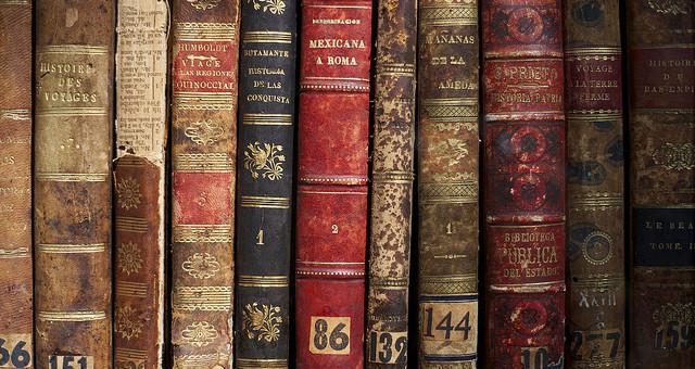 books-lovers-readers-wallpaper-Favim.com-4650486