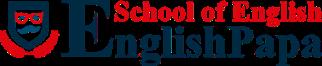 Школа английского языка EnglishPapa в Бресте