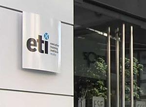 Executive Training Institute, Malta