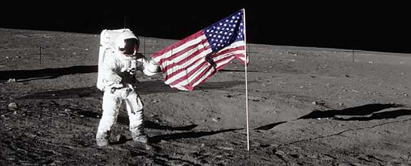 флаг сша значение
