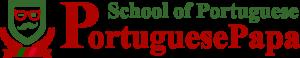 Курсы португальского языка